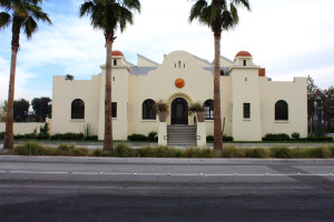 Orange County's Best Road Trip Spots – Anaheim Packing House.